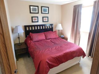 Photo 14: 5215 48 Avenue: Gibbons House for sale : MLS®# E4202084