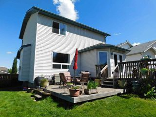 Photo 29: 5215 48 Avenue: Gibbons House for sale : MLS®# E4202084
