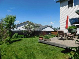 Photo 34: 5215 48 Avenue: Gibbons House for sale : MLS®# E4202084