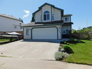 Photo 38: 5215 48 Avenue: Gibbons House for sale : MLS®# E4202084