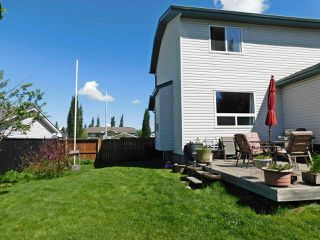 Photo 30: 5215 48 Avenue: Gibbons House for sale : MLS®# E4202084