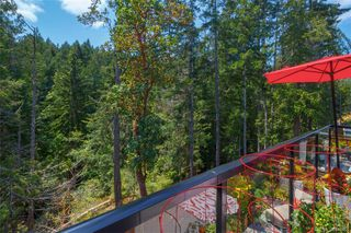 Photo 30: 1459 Commander Crt in Langford: La Westhills House for sale : MLS®# 844451