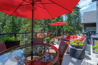 Photo 28: 1459 Commander Crt in Langford: La Westhills House for sale : MLS®# 844451