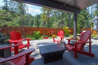 Photo 31: 1459 Commander Crt in Langford: La Westhills House for sale : MLS®# 844451