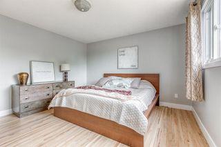 Photo 27: 1135 LAKE SUNDANCE Crescent SE in Calgary: Lake Bonavista Detached for sale : MLS®# A1015267