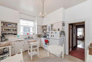 Photo 15: 516 Quadra St in : Vi Fairfield West Multi Family for sale (Victoria)  : MLS®# 850136