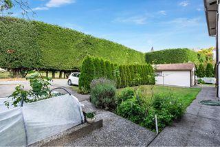 Photo 8: 516 Quadra St in : Vi Fairfield West Multi Family for sale (Victoria)  : MLS®# 850136