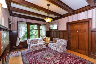 Photo 11: 516 Quadra St in : Vi Fairfield West Multi Family for sale (Victoria)  : MLS®# 850136