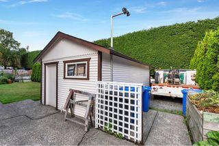 Photo 7: 516 Quadra St in : Vi Fairfield West Multi Family for sale (Victoria)  : MLS®# 850136