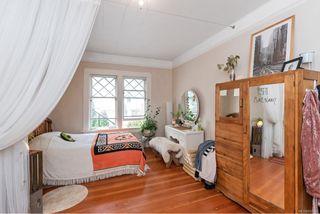 Photo 17: 516 Quadra St in : Vi Fairfield West Multi Family for sale (Victoria)  : MLS®# 850136