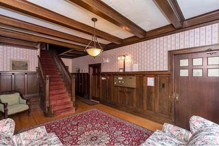 Photo 10: 516 Quadra St in : Vi Fairfield West Multi Family for sale (Victoria)  : MLS®# 850136