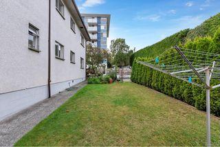 Photo 6: 516 Quadra St in : Vi Fairfield West Multi Family for sale (Victoria)  : MLS®# 850136
