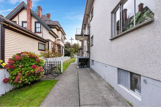 Photo 5: 516 Quadra St in : Vi Fairfield West Multi Family for sale (Victoria)  : MLS®# 850136