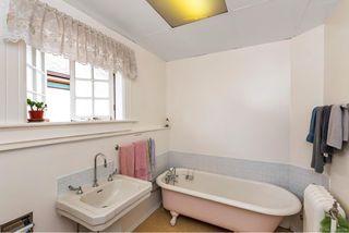 Photo 16: 516 Quadra St in : Vi Fairfield West Multi Family for sale (Victoria)  : MLS®# 850136