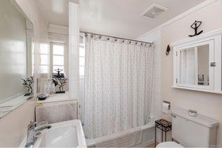 Photo 14: 516 Quadra St in : Vi Fairfield West Multi Family for sale (Victoria)  : MLS®# 850136