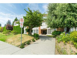 Photo 34: 301 32097 TIMS Avenue in Abbotsford: Abbotsford West Condo for sale : MLS®# R2482419