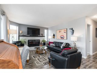 Photo 15: 301 32097 TIMS Avenue in Abbotsford: Abbotsford West Condo for sale : MLS®# R2482419