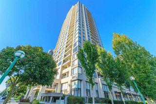 Main Photo: 1907 7088 SALISBURY Avenue in Burnaby: Highgate Condo for sale (Burnaby South)  : MLS®# R2485713