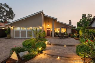 Main Photo: SCRIPPS RANCH House for sale : 3 bedrooms : 10030 Vista La Cuesta Court in San Diego