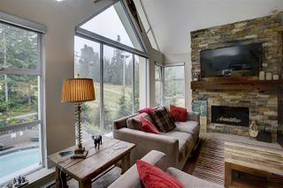 """Main Photo: 406 4910 SPEARHEAD Place in Whistler: Benchlands Condo for sale in """"WOODRUN"""" : MLS®# R2497525"""
