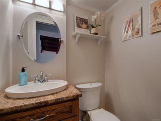 Photo 15: 716 Danbrook Ave in : La Langford Proper Half Duplex for sale (Langford)  : MLS®# 855834