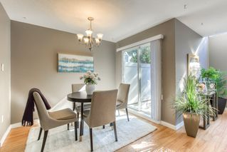 Photo 6: 53 5301 204TH Street in Langley: Langley City Townhouse for sale : MLS®# R2503229