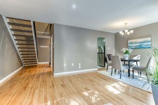 Photo 5: 53 5301 204TH Street in Langley: Langley City Townhouse for sale : MLS®# R2503229
