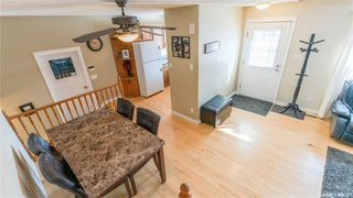 Photo 19: 122 Stacey Crescent in Saskatoon: Dundonald Residential for sale : MLS®# SK803368