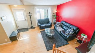 Photo 18: 122 Stacey Crescent in Saskatoon: Dundonald Residential for sale : MLS®# SK803368