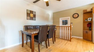 Photo 8: 122 Stacey Crescent in Saskatoon: Dundonald Residential for sale : MLS®# SK803368