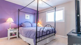 Photo 12: 122 Stacey Crescent in Saskatoon: Dundonald Residential for sale : MLS®# SK803368
