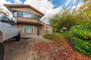 "Photo 2: 20899 ALPINE Crescent in Maple Ridge: Northwest Maple Ridge House for sale in ""Chilcotin"" : MLS®# R2507972"