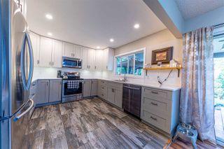 "Photo 18: 20899 ALPINE Crescent in Maple Ridge: Northwest Maple Ridge House for sale in ""Chilcotin"" : MLS®# R2507972"