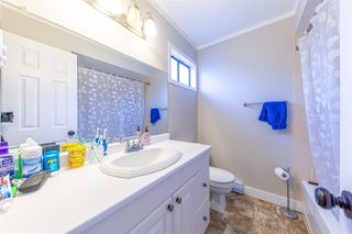 "Photo 28: 20899 ALPINE Crescent in Maple Ridge: Northwest Maple Ridge House for sale in ""Chilcotin"" : MLS®# R2507972"