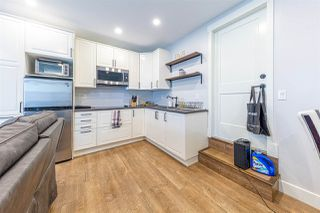 "Photo 6: 20899 ALPINE Crescent in Maple Ridge: Northwest Maple Ridge House for sale in ""Chilcotin"" : MLS®# R2507972"