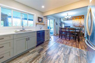 "Photo 20: 20899 ALPINE Crescent in Maple Ridge: Northwest Maple Ridge House for sale in ""Chilcotin"" : MLS®# R2507972"
