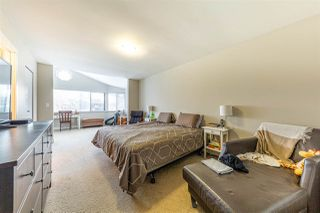 "Photo 22: 20899 ALPINE Crescent in Maple Ridge: Northwest Maple Ridge House for sale in ""Chilcotin"" : MLS®# R2507972"