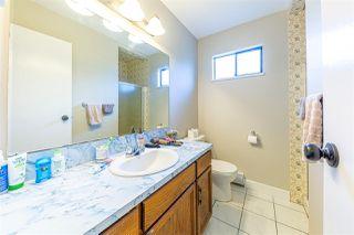 "Photo 23: 20899 ALPINE Crescent in Maple Ridge: Northwest Maple Ridge House for sale in ""Chilcotin"" : MLS®# R2507972"