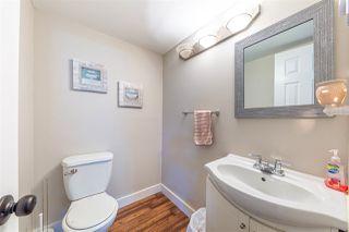 "Photo 21: 20899 ALPINE Crescent in Maple Ridge: Northwest Maple Ridge House for sale in ""Chilcotin"" : MLS®# R2507972"