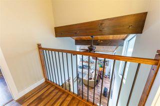 "Photo 29: 20899 ALPINE Crescent in Maple Ridge: Northwest Maple Ridge House for sale in ""Chilcotin"" : MLS®# R2507972"