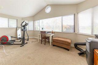 "Photo 24: 20899 ALPINE Crescent in Maple Ridge: Northwest Maple Ridge House for sale in ""Chilcotin"" : MLS®# R2507972"