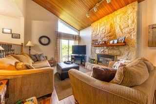 "Photo 13: 20899 ALPINE Crescent in Maple Ridge: Northwest Maple Ridge House for sale in ""Chilcotin"" : MLS®# R2507972"