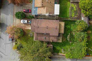 "Photo 37: 20899 ALPINE Crescent in Maple Ridge: Northwest Maple Ridge House for sale in ""Chilcotin"" : MLS®# R2507972"
