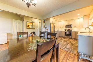 "Photo 16: 20899 ALPINE Crescent in Maple Ridge: Northwest Maple Ridge House for sale in ""Chilcotin"" : MLS®# R2507972"