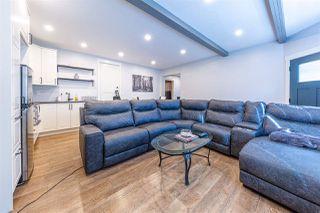 "Photo 4: 20899 ALPINE Crescent in Maple Ridge: Northwest Maple Ridge House for sale in ""Chilcotin"" : MLS®# R2507972"