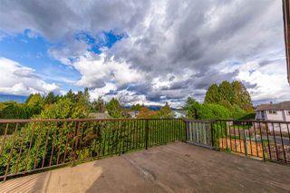 "Photo 30: 20899 ALPINE Crescent in Maple Ridge: Northwest Maple Ridge House for sale in ""Chilcotin"" : MLS®# R2507972"