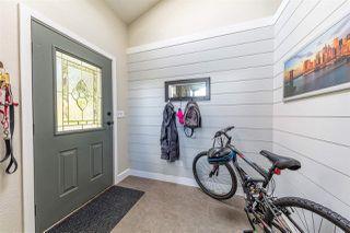 "Photo 11: 20899 ALPINE Crescent in Maple Ridge: Northwest Maple Ridge House for sale in ""Chilcotin"" : MLS®# R2507972"