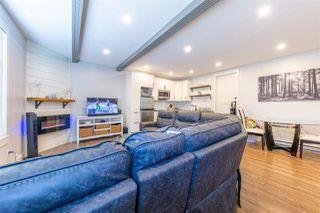 "Photo 10: 20899 ALPINE Crescent in Maple Ridge: Northwest Maple Ridge House for sale in ""Chilcotin"" : MLS®# R2507972"