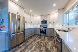 "Photo 19: 20899 ALPINE Crescent in Maple Ridge: Northwest Maple Ridge House for sale in ""Chilcotin"" : MLS®# R2507972"