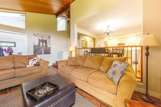 "Photo 14: 20899 ALPINE Crescent in Maple Ridge: Northwest Maple Ridge House for sale in ""Chilcotin"" : MLS®# R2507972"